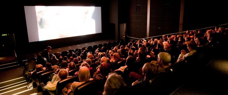 Italia pronta a ripartire anche nel settore del cinema? parla il Presidente del FilmClub di Bolzano