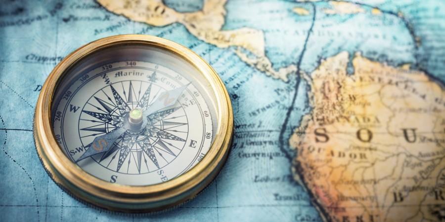 Acquisto di viaggi e prenotazioni: quali diritti far valere?