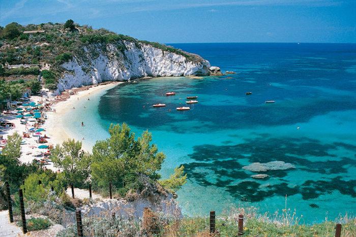 L'Isola d'Elba riapre ai visitatori
