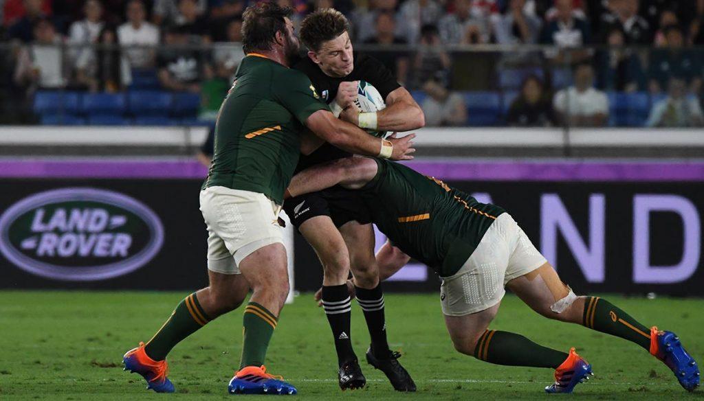 Nuova Zelanda, rugby: ripresa del campionato a giugno