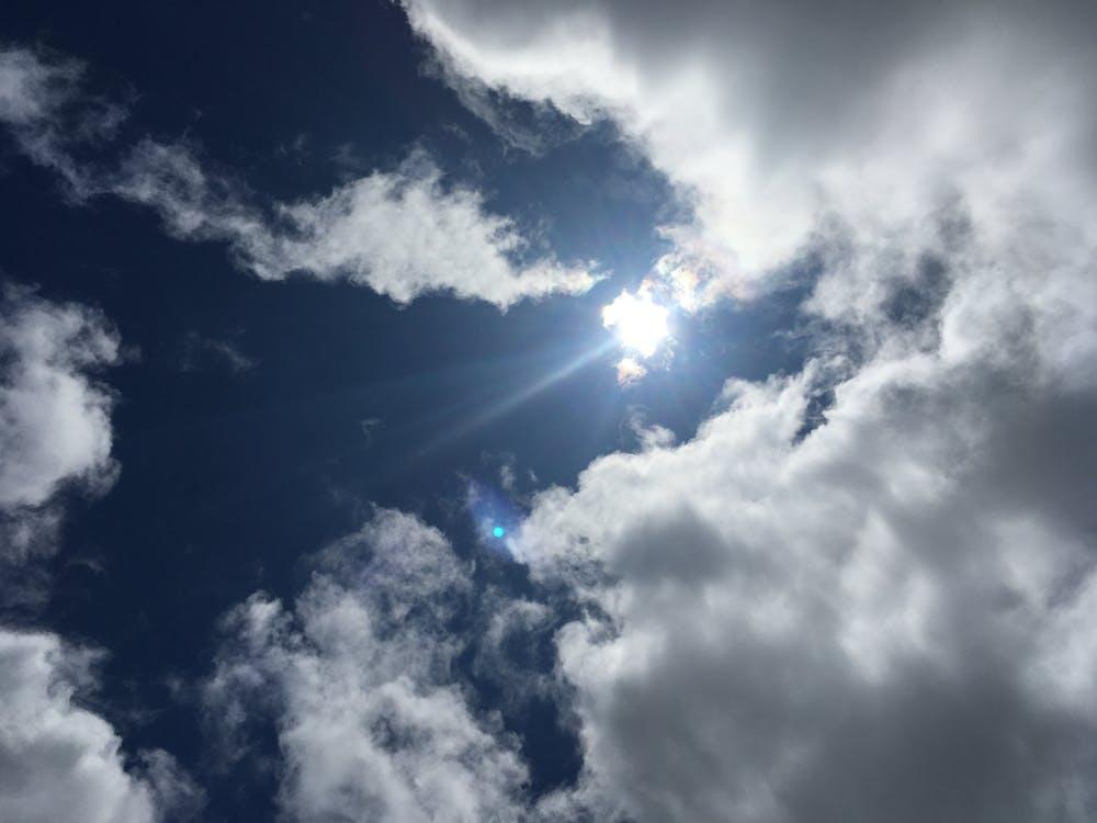 Meteo weekend: ci saranno miglioramenti?