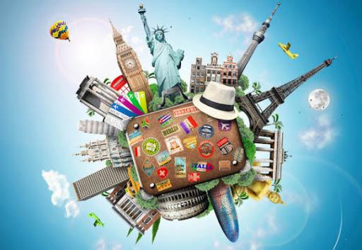 ONU: il turismo registrerà cali. Il recupero? Previsto per il 2021