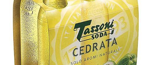 L'Azienda Cedral Tassoni lancia sul mercato due prodotti con vendite limitate