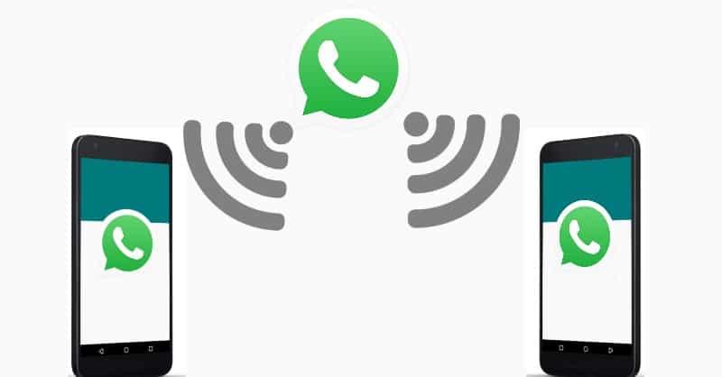 Whatsapp: dopo l'introduzioni di videochiamate con 8 persone, ha proposto una nuova novità.
