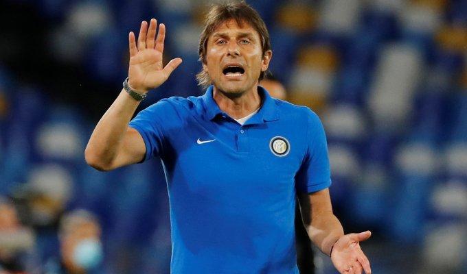 Serie A, il programma e gli orari dei recuperi della 25^ giornata