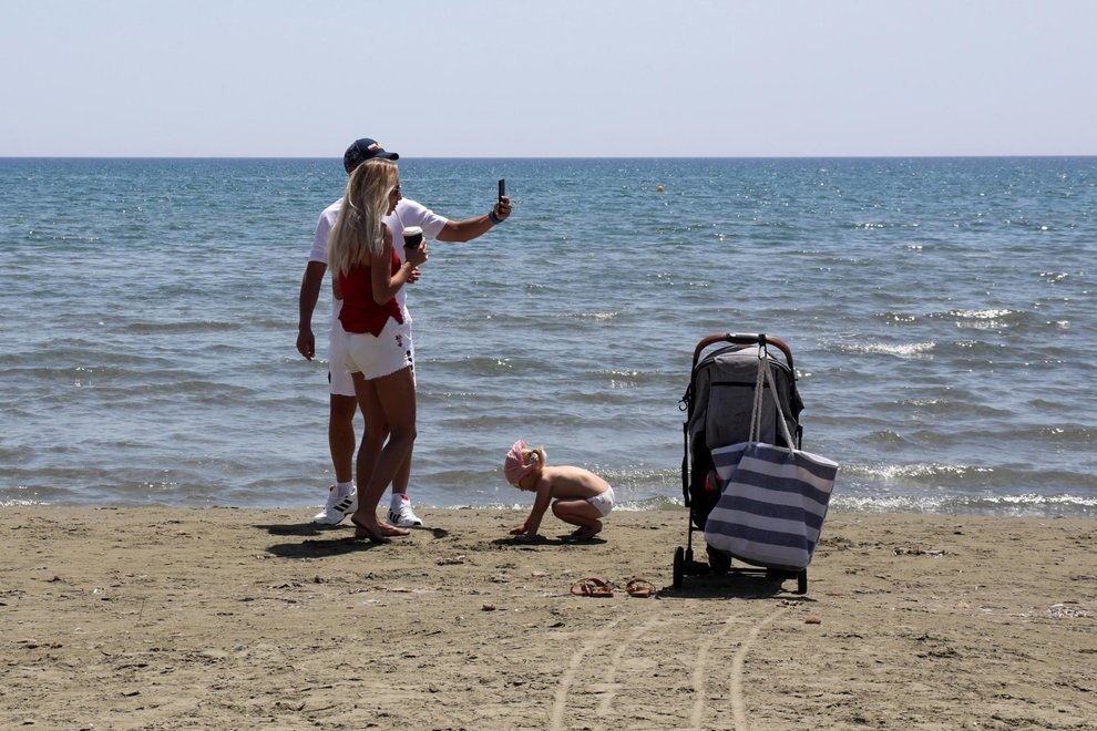 Bonus vacanze, dal 1° luglio in arrivo un flop annunciato