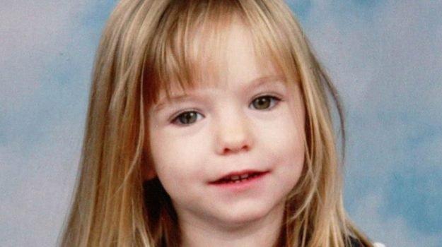 Angela, Denise, Maddy: i profili di tre bambine unite da una drammatica sorte