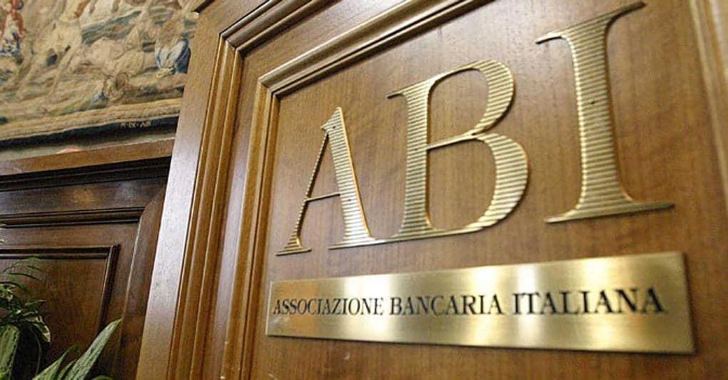 ABI per il Fondo di Garanzia effettuate più di 300 mila domande