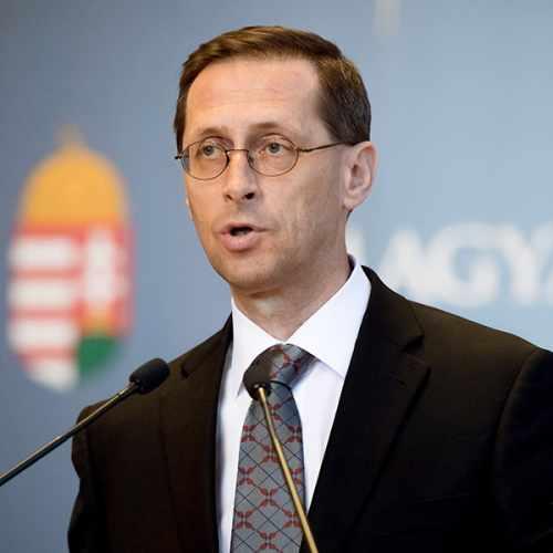 Ungheria, il ministro delle Finanze sul 'recovery found': è ingiusto nei confronti del Paese