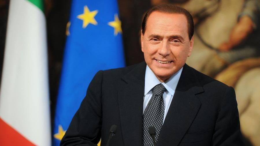 Berlusconi può ricandidarsi, decaduti gli effetti della legge Severino
