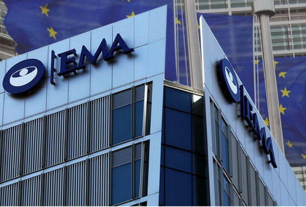 Covid19: L'EMA introduce sul mercato il farmaco Remdesivir
