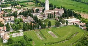 Fase 3: Aquileia, città storica da scoprire