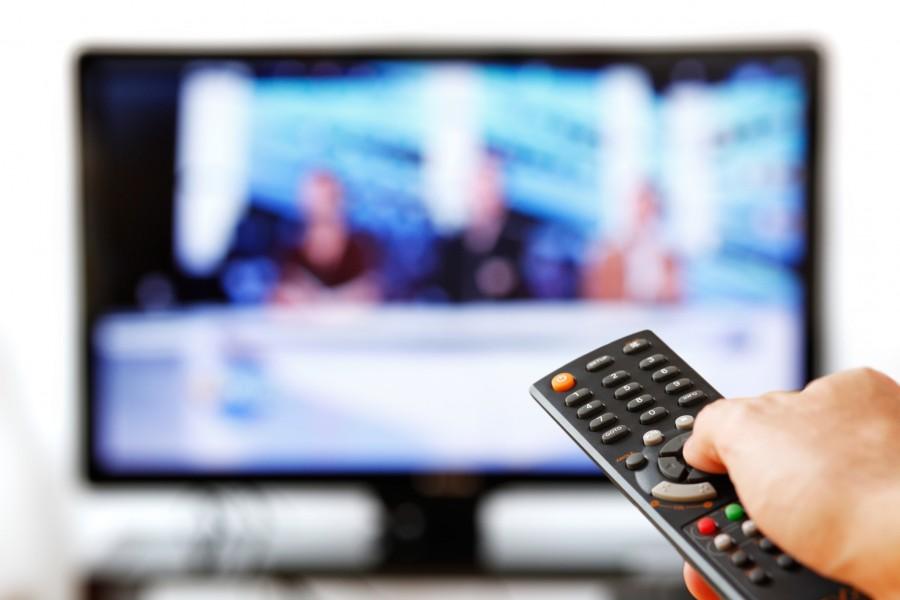 Programmazione weekend televisiva