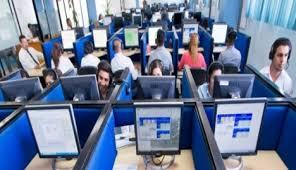 Operazione Data Room,dipendenti accedevano abusivamente a banche dati di gestori telefonici