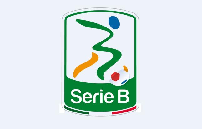 Quando partirà la Serie B?
