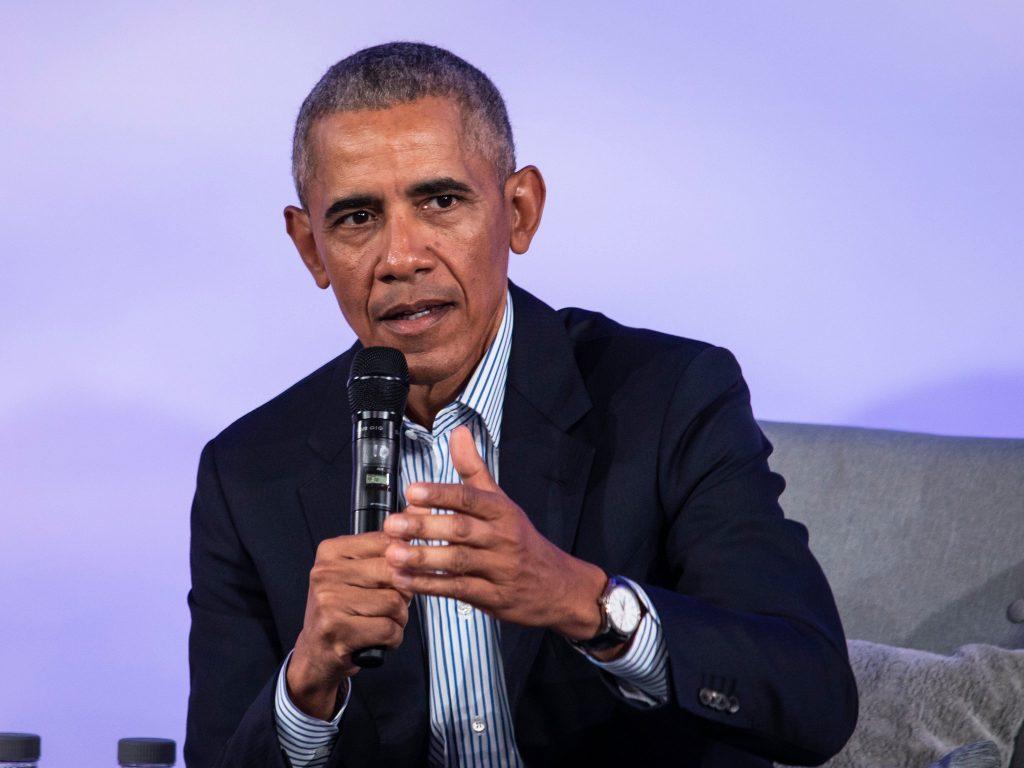 Barack Obama, sulle prossime elezioni in USA è in 'gioco' tutto: i dettagli