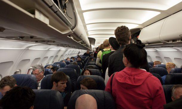 L'associazione Assaeroporti, il Presidente: si devono ripristinare i collegamenti con l'Europa. Persi oltre 30 milioni di passeggeri