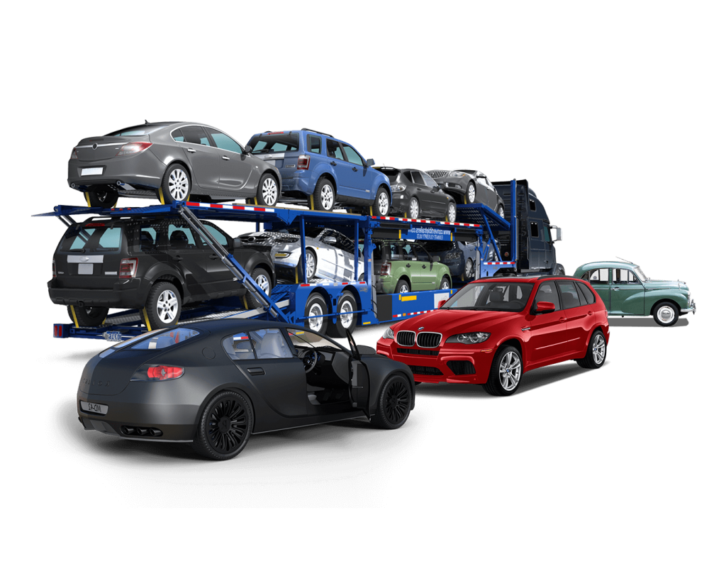 Settore auto, registrati ancora cali vendite