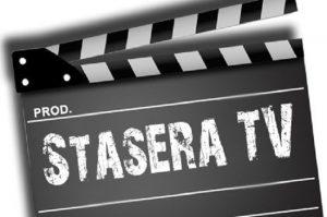 Programmazione televisiva da lunedì 22 a venerdì 26