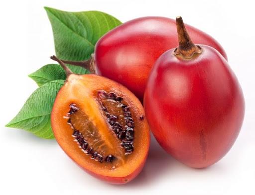 TAMARILLO: un frutto insolito