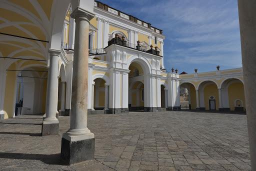 Napoli: 'Raccontami per ricominciare' evento per la ripartenza del teatro