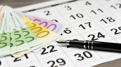 Versamenti fiscali slittano al 20 luglio ?