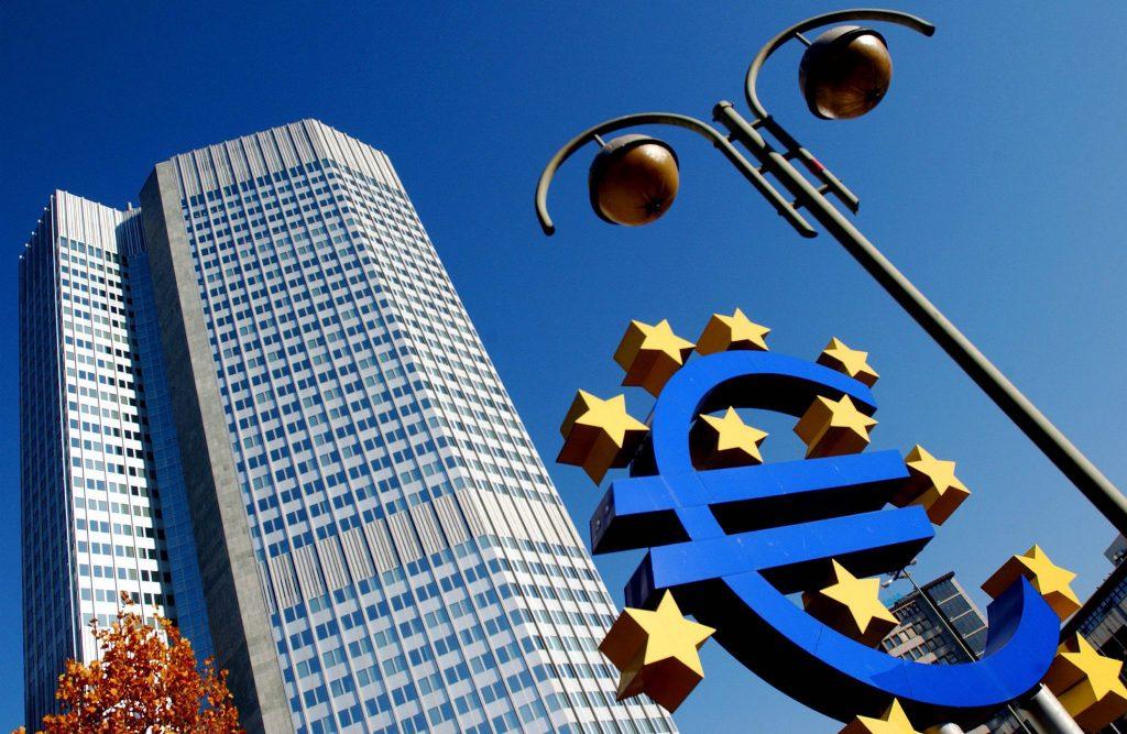 La BCE annuncia: non procedere con il pagamento dei dividendi almeno fino ad ottobre