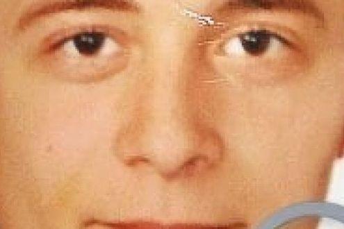 Scompare a 16 anni,ritrovato mentre fa elemosina