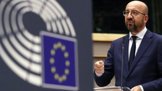 Recovery Fund, fonti italiane: «Passi avanti nel negoziato»