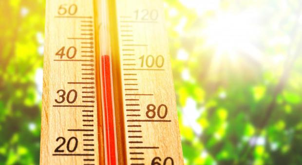 Ecco come sarà il meteo nell'ultima settimana di luglio: in arrivo alte temperature