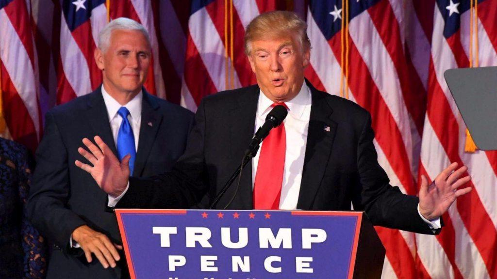 Elezioni USA: rinviate?
