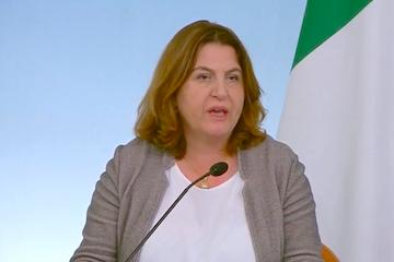Ministro Catalfo: bonus da 600 euro anche ai lavoratori del turismo e dello spettacolo