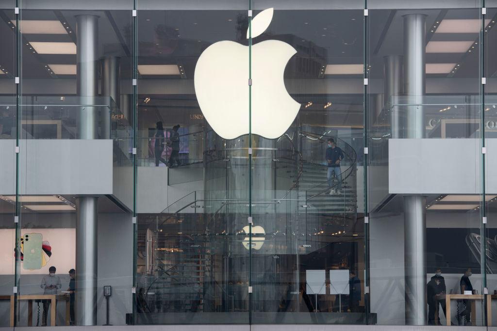 Fisco, tribunale Ue dà ragione a Apple e Irlanda.