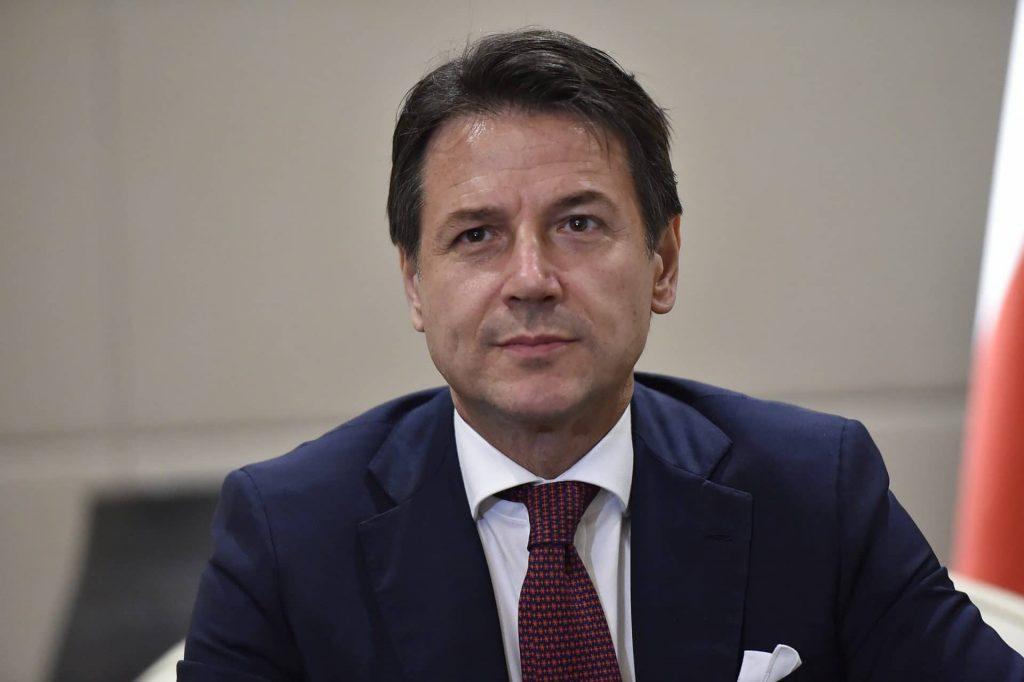 Autostrade per l'Italia spa: è fatta. Accordo raggiunto tra Stato e Benetton
