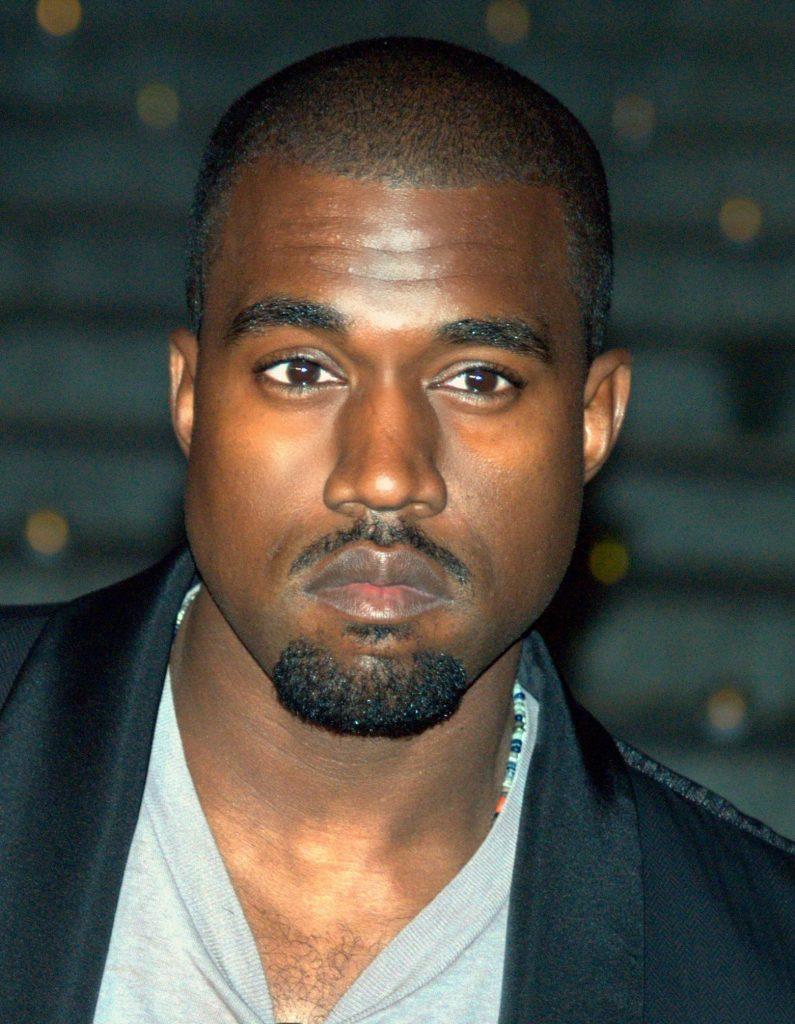 Usa 2020, il rapper Kanye West si candida alle prossime politiche