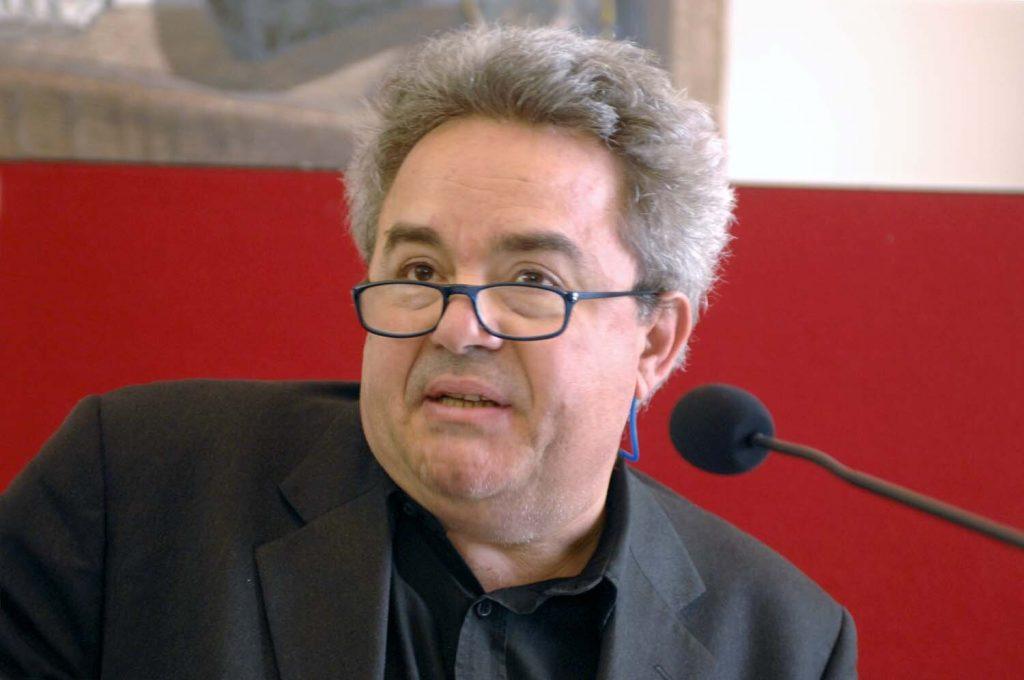 Emilia Romagna, Felicore parla sulla riaperture dei teatri