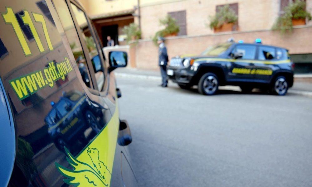 Operazione 'Ndragheta: arrestati 75 persone