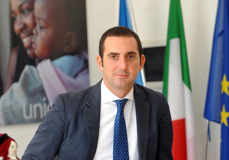 Ministro Spadafora: 'Nel Decreto rilancio ci sono delle misure favorevoli nel mondo dello sport'