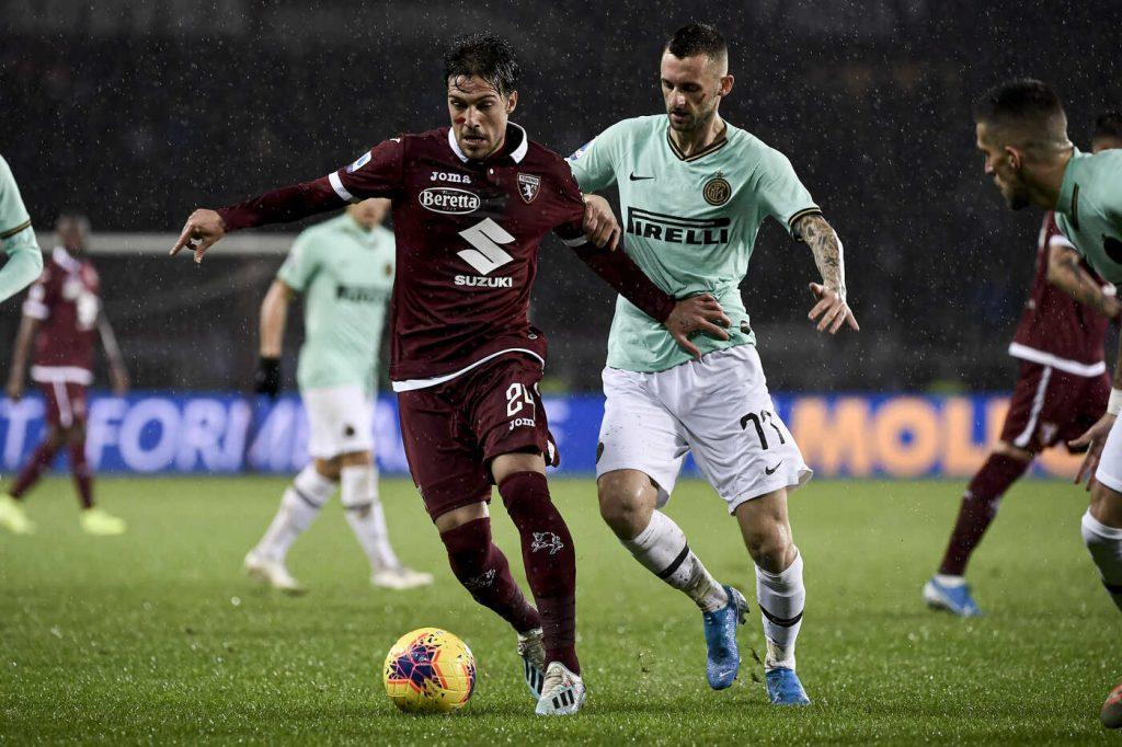 Risultati della 32esima giornata. Stasera si sfideranno Inter-Torino