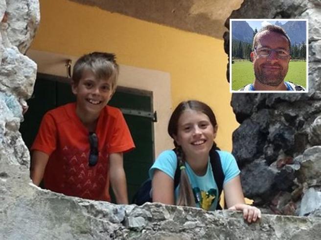 Omicidio Bressi: Effettuata l'autopsia su Elena