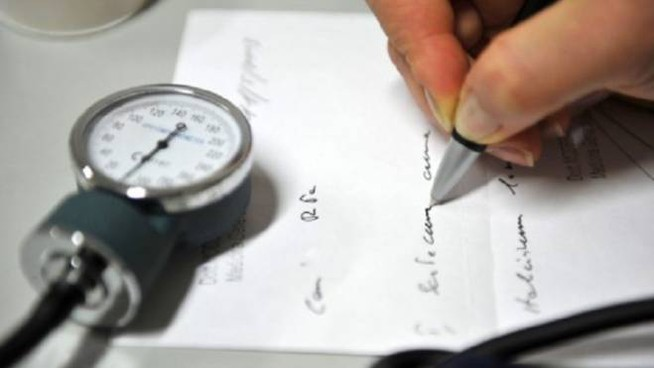 Bangladesh: proprietario dell'ospedale è stato arrestato, rilasciava certificati falsi