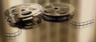 Ventotene Film festival, al via la 25esima edizione