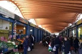 Bari, violazione delle norme anticovid: sanzionati oltre 30 commercianti