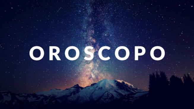 Oroscopo per la settimana 6-12 Luglio 2020