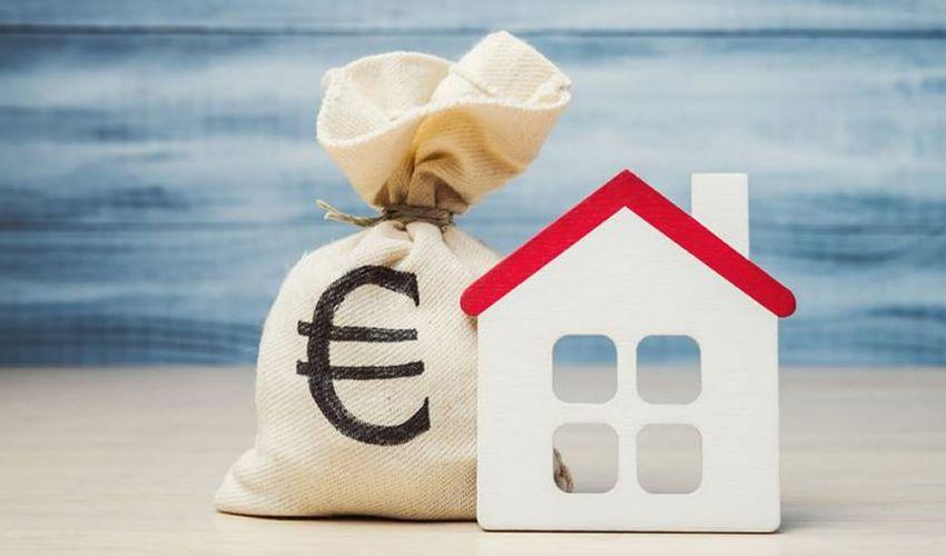 Cos'è il fondo di garanzia per la prima casa