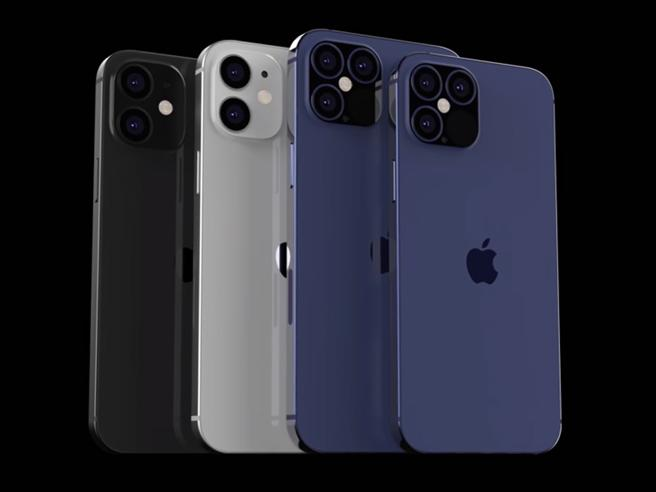 L'Iphone 12: avrà la connessione 5G?
