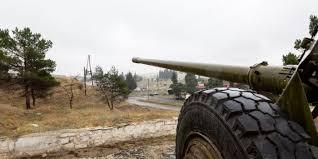 Armenia e Azerbaigian: ancora conflitti tra i confini