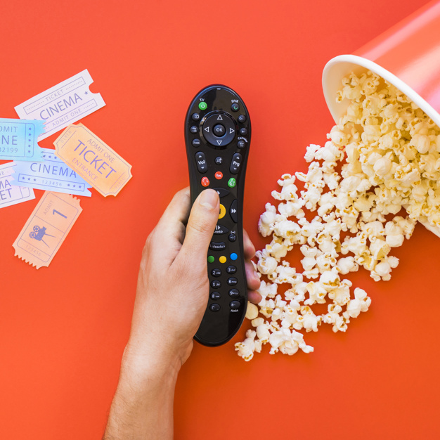 Hai intenzione di guardare un film? Ecco le proposte di stasera