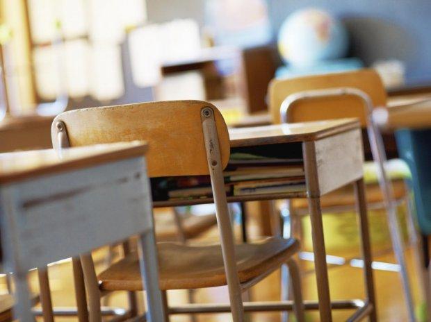 Scuola, obiettivi: massimizzare gli spazi, non sdoppiare le classi.