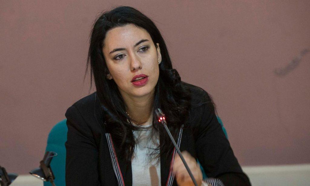 Ministro Azzolina: il 14 settembre al via alle lezioni in classe.